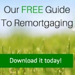 Remortgage Guide
