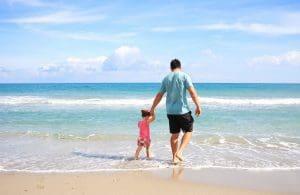 Spare Your Children From Inheritance Tax