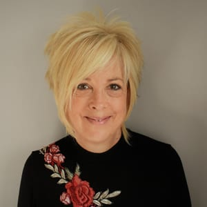 Sally Walls - Mortgage & Protection Advisor